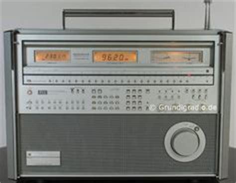 Buku Elektronika Radio Transistor Recorder Cassette national panasonic radyo teyp panasonic m 252 zik seti teyp ilan ve al莖蝓veri蝓te ilk adres