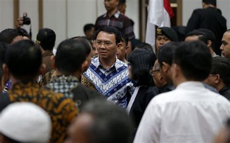 ahok religion ahok blasphemy and religious freedom