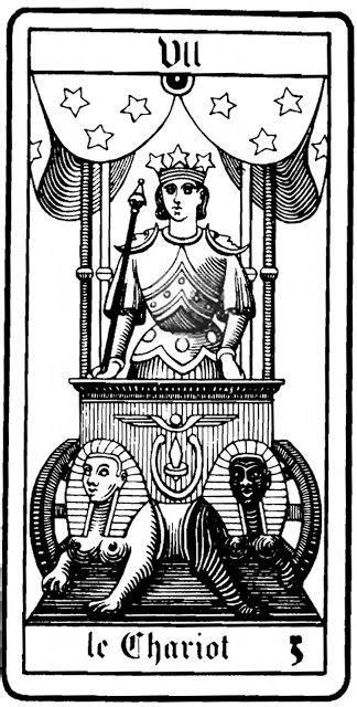 Tarot Oswald Wirth (com imagens) | Tarot, Simbolismo, Baralho