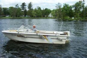 fishing boat rentals peterborough peel marine boat rentals runabouts bowriders fishing
