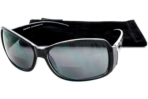 peepers your limo is waiting sun reading glasses dealtrend