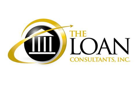 Loan Consultant by The Loan Consultants Viewtlc