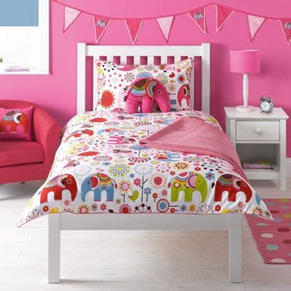 john lewis kids bedroom girls bedrooms kids bedroom decorating ideas red online