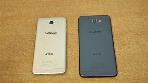 Samsung J5 Vs Prime Samsung Galaxy J7 Prime Vs J5 Prime Which Should You Buy