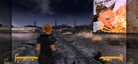 fall out torrent magnet fallout new vegas non torrent