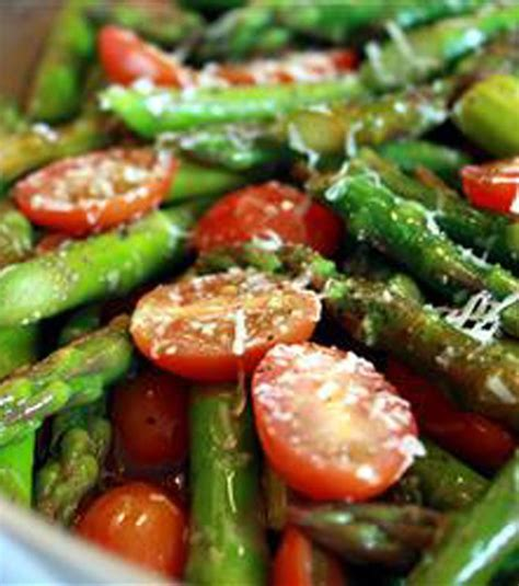 dishes with asparagus asparagus side dish side dishes