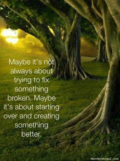 quotes about starting something starting over inspirational quotes pinterest