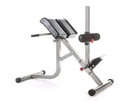 life fitness hyperextension bench bodycraft roman chair hyperextension bench strength