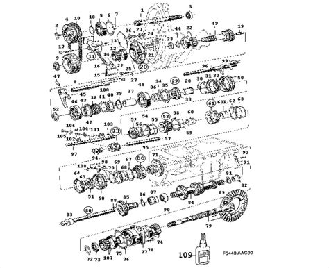 small engine repair manuals free download 2005 saab 42072 electronic throttle control service manual exploded view 1986 saab 900 manual transmission 1998 sierra shift linkage
