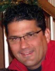 frederick ambs obituary frisco legacy