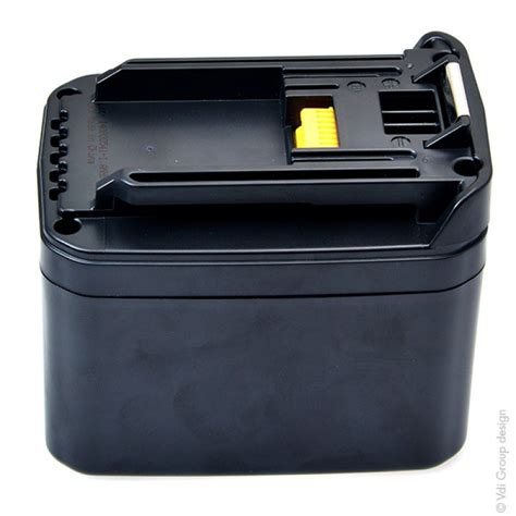 lade portatili a led ricaricabili batterie elettroutensili portatili per makita 24 v bhr200