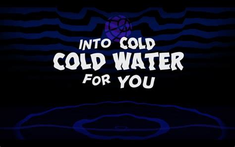 download lagu cold water 17 best ideas about justin bieber official on pinterest