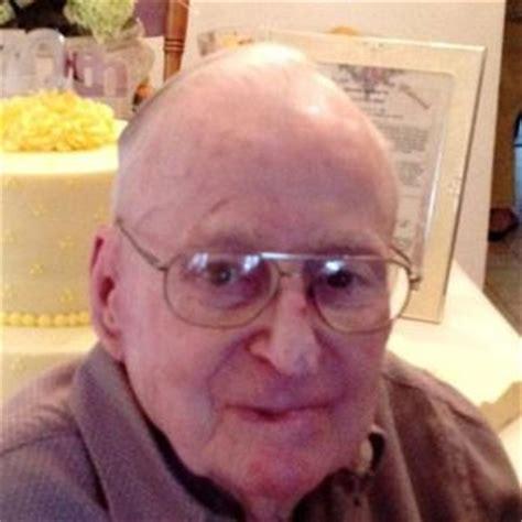 elbert miller obituary garland restland funeral