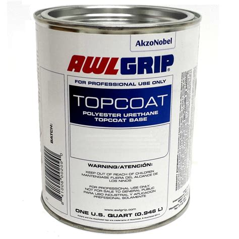boat paint top awlgrip topcoat