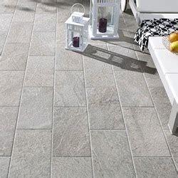 piastrelle per terrazzi prezzi mobili lavelli piastrelle per terrazzi prezzi