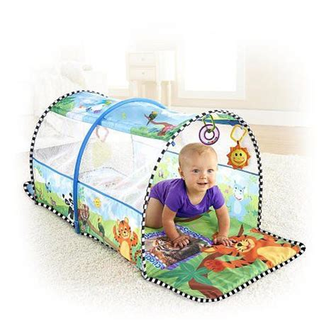 Fisher Price Play Mat Tunnel by 198 Best Images About Gift Ideas For 2 Year Boy On