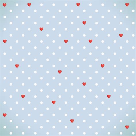 pattern photoshop heart love pattern with red hearts photoshop vectors