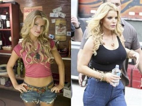 actresses who got fat index of wp content images 2013 01 femal celebrities who