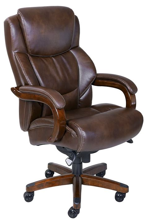 lazy boy desk chair lazy boy executive chair home furniture design