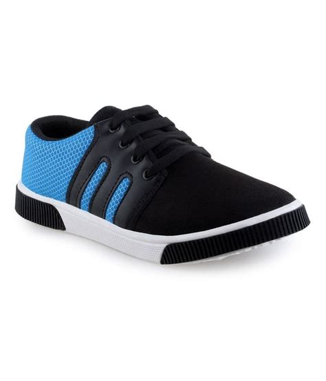 clymb blue canvas shoes price in india buy clymb blue