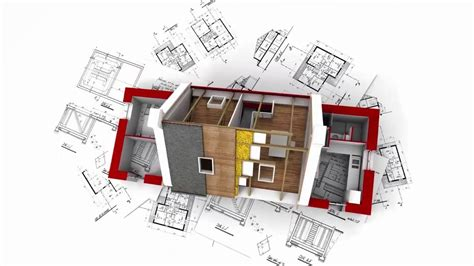 100 easy to use 3d home design software free best