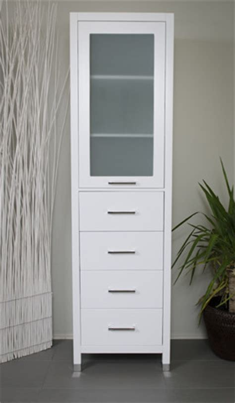 modern bathroom linen cabinets large linen cabinet contemporary bathroom cabinets and shelves vancouver by