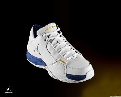 jordan wallpaper for macbook jordan shoes wallaper jordan shoes picture