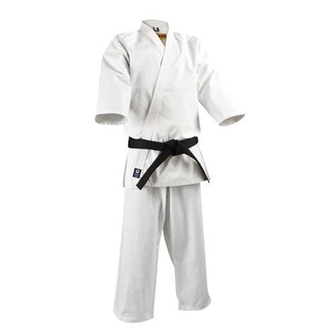 Dogi Dress karate 34