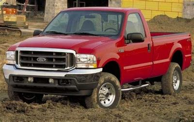 book repair manual 2008 ford f series super duty auto manual nasty ford 6 0 diesel automotive service professional
