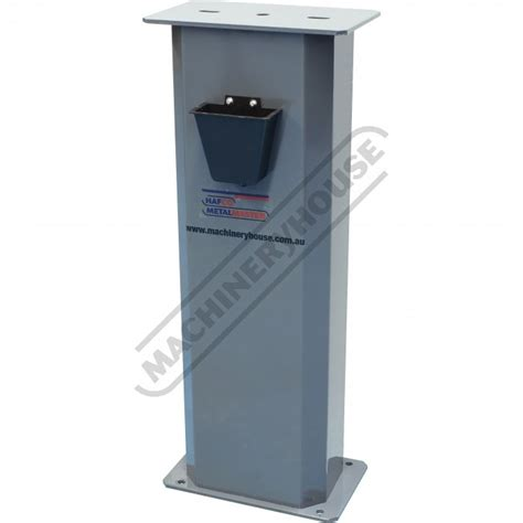 bench grinder accessories nz g182 gss 200w bench grinder stand for sale east tamaki