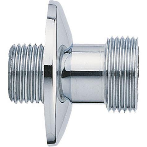adaptateur robinet baignoire adaptateur robinet baignoire adaptateur robinet