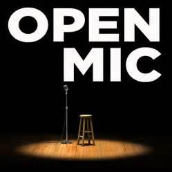 Open Mic Open Mic 02 02 2015 Mcgonigel S Mucky Duck Live In