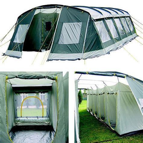 10 room tent for sale how to buy a tent boys magazine