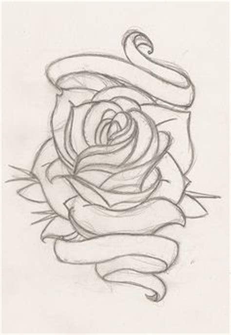 1000 images about tats on pinterest star tattoos heart