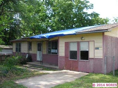 coweta oklahoma reo homes foreclosures in coweta