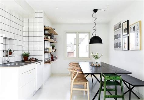 swedish kitchen design cozy and chic swedish kitchen design swedish kitchen design and beautiful kitchen designs by