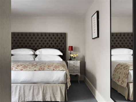 Knightsbridge Appartments - knightsbridge apartments stay serviced apartments