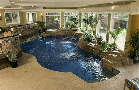 indoor pools in homes 23 amazing indoor pools to enjoy swimming at any time