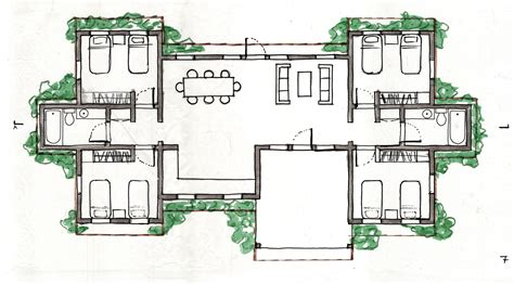natural house plans haiti utk blog haiti utk