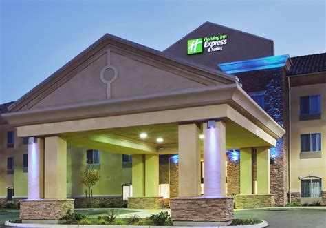 bed bath and beyond germantown bed bath and beyond germantown holiday inn express suites