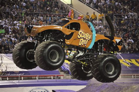 monster truck show tucson tucson monster jam info discount code our three peas