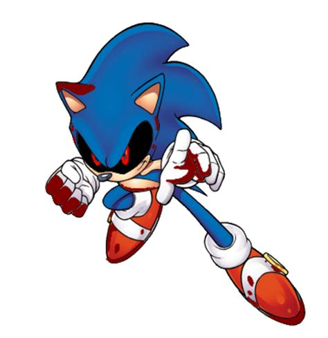 sonic png images sonic png by anonimo17 on deviantart