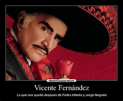 Vicente Fernandez Memes - vicente fernandez memes