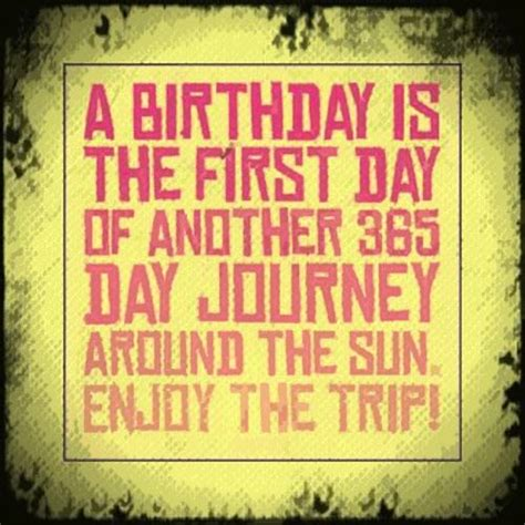 Quotes For A Birthday Birthday Quotes Image Quotes At Relatably Com