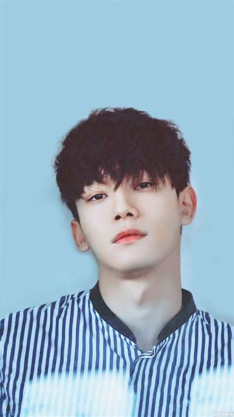 exo wallpaper twitter 1 twitter exo pinterest exo chen and twitter