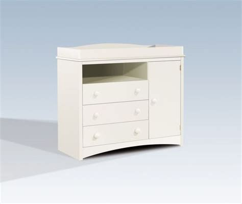 White Change Table Canada South Shore Changing Table White Finish Walmart Canada