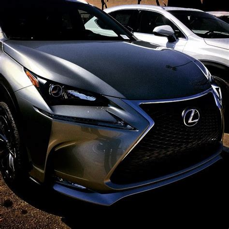 lexus atomic silver nx 59 best lexus nx images on the o jays