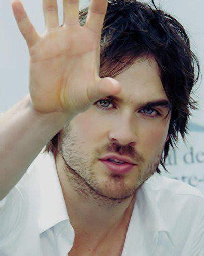 ian somerhalder face shape 17 best images about fifty shades on pinterest brad pitt