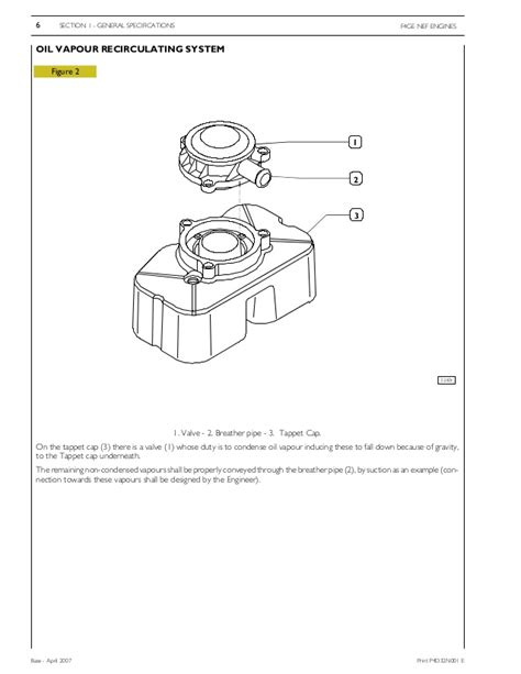 iveco engine wiring schematic wiring diagrams image free gmaili net iveco workshop manual