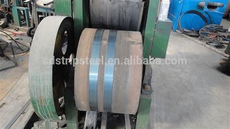 Shunda Plafon Pvc 6mm blue polished rolling shutter steel fengcheng